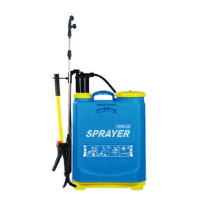 Rookhaven Knapsack Sprayer 20L