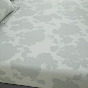 BRYONY Single Fitted Sheet