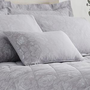 Roisin Grey Cushion 30x50cm