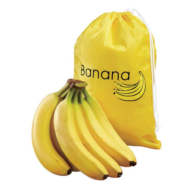 Storage Master Banana Storage Bag