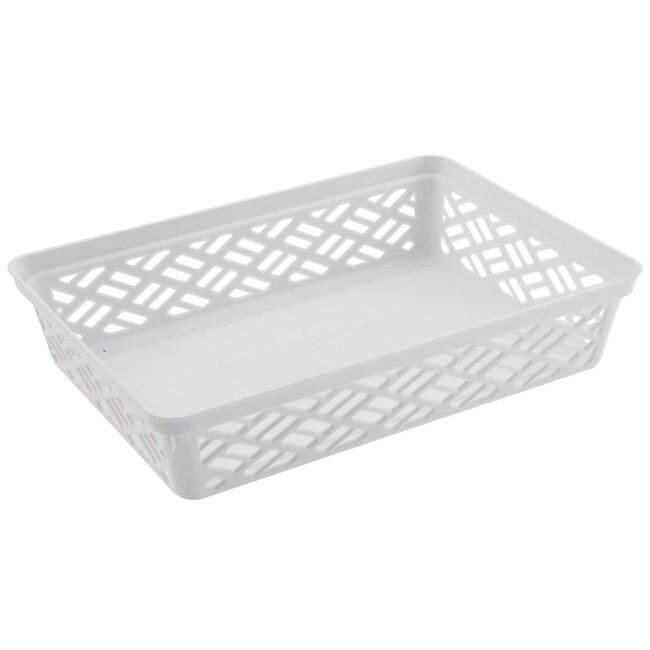 Ezy Brickor Medium Tray