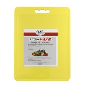 Probus Kitchen Helper Cutting Board