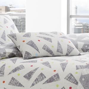 Gus Multi Cushion 30cm x 50cm