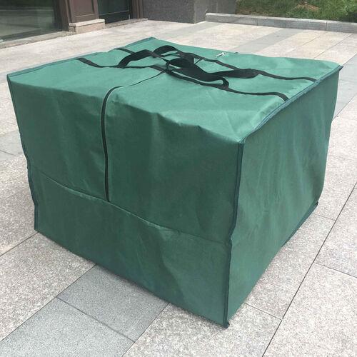 Garden Set Pad Storage Bag 380GSM