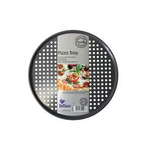 Prochef Heavy Duty Pizza Tray
