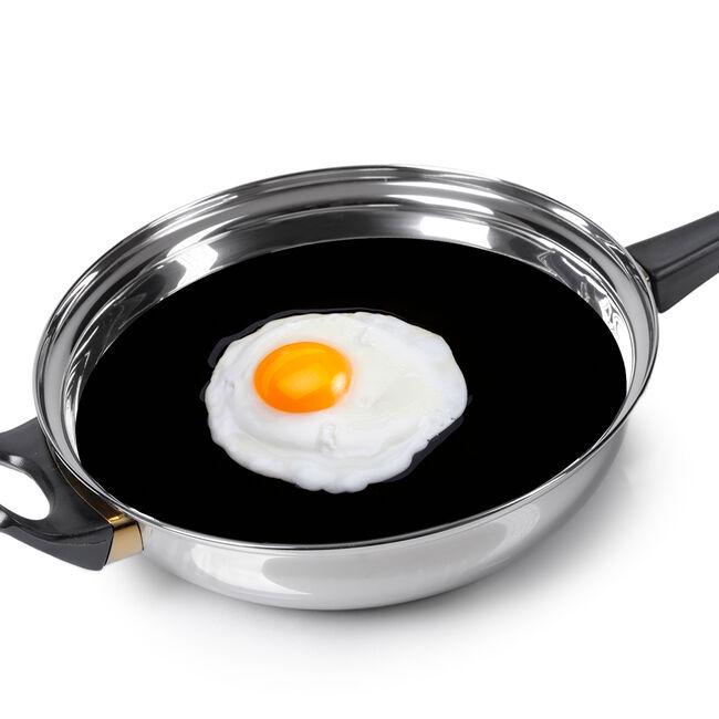 Toastabags Frying Pan Liner 26cm