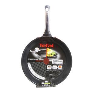Tefal Preference Pro Frying Pan 30cm