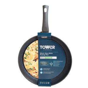 Tower Trustone Frypan 32cm