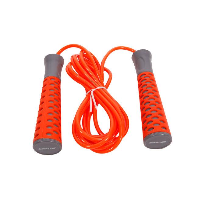 Body Go PVC Jump Rope