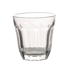 Essential Manhattan Mixer Glasses 4 Pack