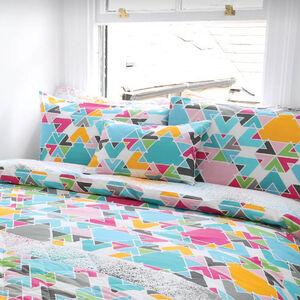 Carnival Multi Cushion 30cm x 50cm