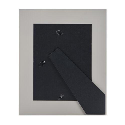 5x7 LYON GREY Frame