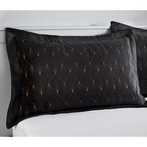 Harlow Pillowsham 50 x 75cm