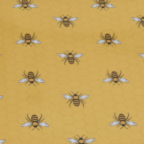 Honey Bees Tray