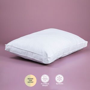 Sogni D'oro Pillow 48x74cm