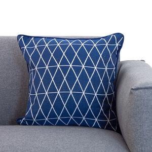 Tribe Tri Cushion 45x45cm