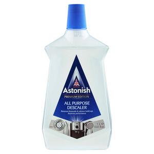 Astonish Premium All Purpose Descaler