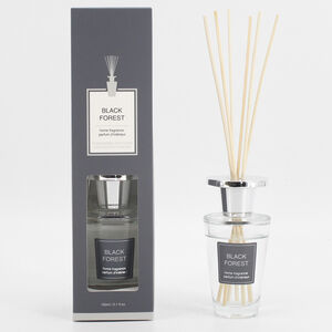 Black Forest Reed Diffuser