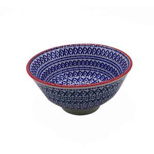 Fiesta Elegance Mini Bowl