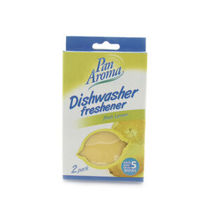 Dishwasher Freshener 2 Pack