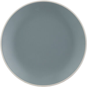 Mason Cash Classic Grey Dinner Plate