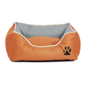 Deluxe Waterproof Pet Bed - Medium