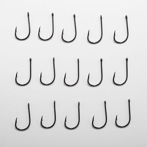 Size 4 Carp Hooks