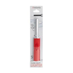 Brabantia Red Lighter