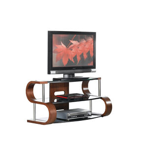 American TV Stand