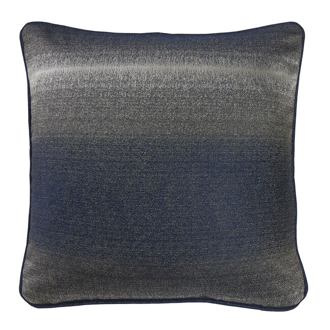 Midnight Cushion 45x45cm - Navy