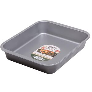 Baker & Salt 36cm Roaster Tin