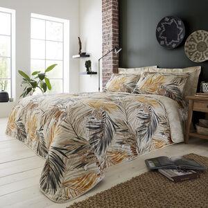 Bernie Bedspread 200x220cm