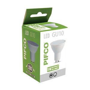 Pifco Halogen 42 W Bulb (GLS BC)
