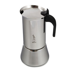 Bialetti Venus Espresso Pot 10 Cup