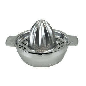 Apollo Citrus Juicer Stainless Steel