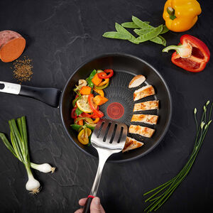 Tefal Unlimited Frying Pan 32cm