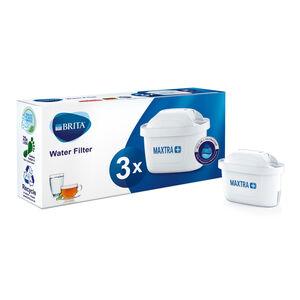 Brita Maxtra Plus 3 Pack