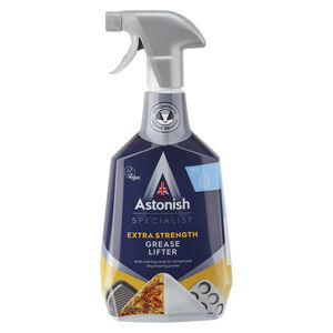 Astonish Specialist Grease Lifter