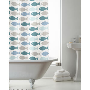 Shower Curtains Safety Mats Home Store More