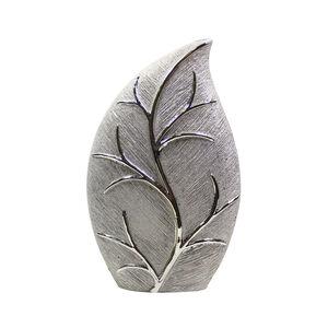 Leaf Champagne Vase