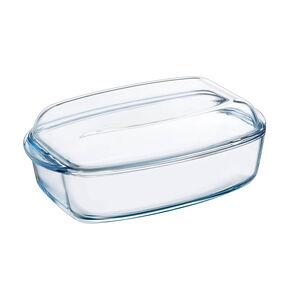 Pyrex Rectangular Casserole Dish
