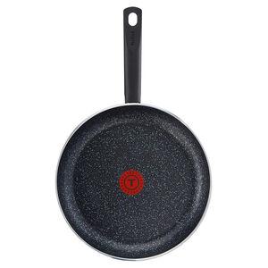 Tefal Brut Frying Pan - 30cm