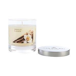 Wax Lyrical Vanilla Flower Medium Jar