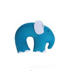 Elephant Travel Neck Pillow