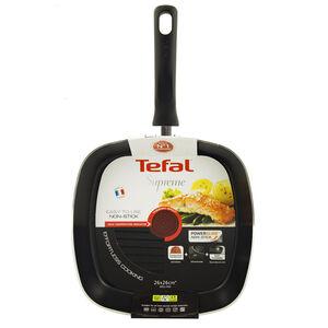 Tefal Supreme Grillpan 26cm