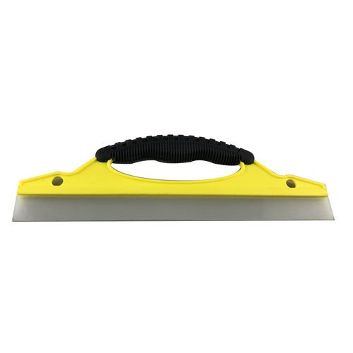 Flexi Silicone Drying Blade