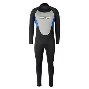 Mens Wetsuit Large