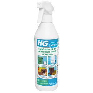 HG Smell Eliminator 05L