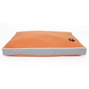 Deluxe Waterproof Pet Cushion Large