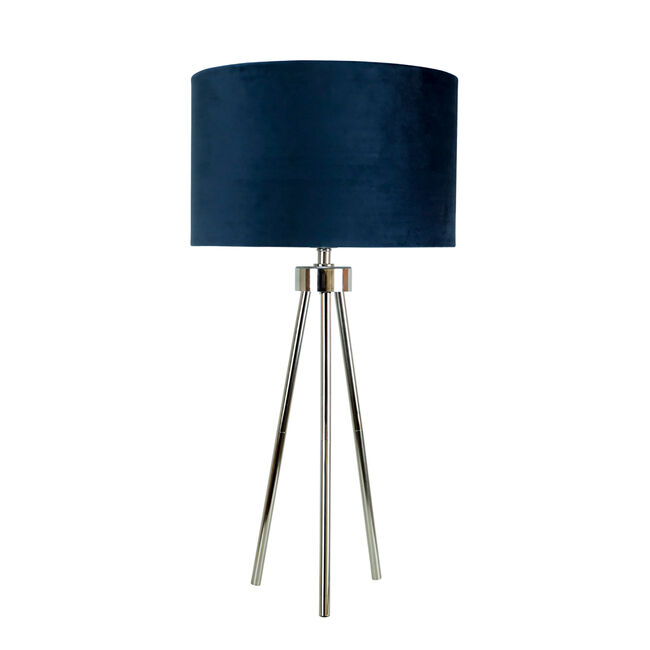Naomi Table Lamp